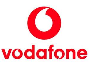 Vodafone retention deal