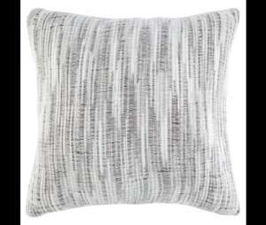 Lots of Cushions £3 and under @ Tesco Direct! Links in comments!