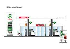 Petrol 107.9 p/l shankill road service station , top fuel supplier @ Spar