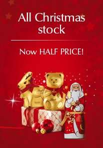 Lindt chocolate reductions - further price drop @ Lindt