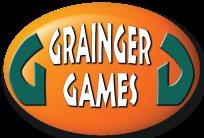 Grainger Games - Amiibo's for £10.99, including Marth!