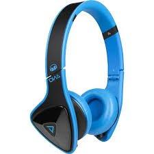 Monster DNA headphones £109.99 @ Chapelelectricals