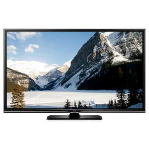 "50"" LG Plasma (50PB660V) for £399.99 5 Years Warranty John Lewis"