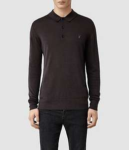 All saints up to 50% off sale