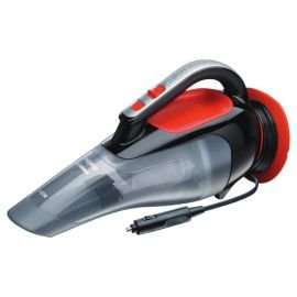 black decker 12v autovac was £29.00 now £14.50 (back in stock) @ Tesco Direct