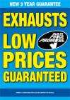 Kwik-Fit Exhaust Check !!FREE!!
