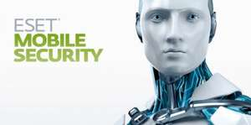 ESET Mobile Security PREMIUM KEY 12 Months Worth £16.99