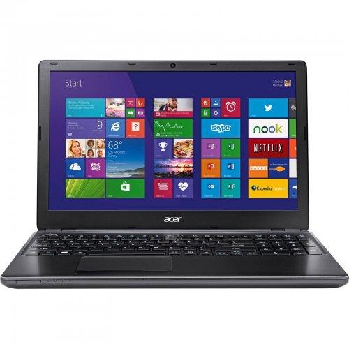 Refurbished Acer E1-572 15.6 Inch Core i7 4GB 1TB Laptop £359.99 @ Argos / Eaby