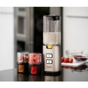 Tefal Fruit Sensation Blender/Chopper/Nut Grinder from Debenhams £30 Delivered or £27 Delivered with Code