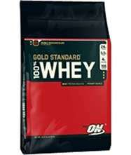 Optimum nutrition 100% gold standard whey protein 4.5kg £80 at discountsupplements using code DS20 (20% off £100 spend ) Cheapest yet?