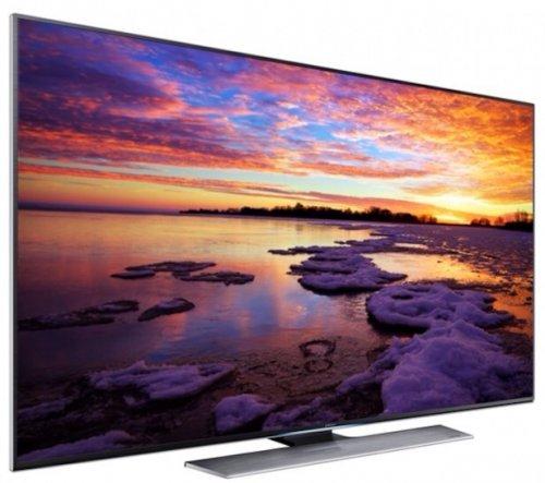 Samsung HU7500 48 inch 4k TV £1099.00 @  Best Av deals