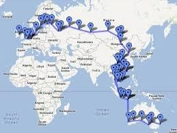 Sydney Return 1STOP Emirates A380 -Dublin £617.00, London £708 Plus £12 Quidco @ kayak