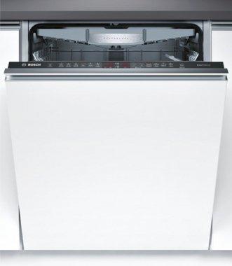 Bosch dishwasher SMV69T30UK £376.42 delivered from applianceworld