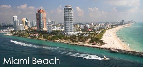 MIAMI RETURN FLIGHTS £273 pp 7 nights return flights to Miami for just £273 pp Departing Gatwick 19/1/15 @norwegian air
