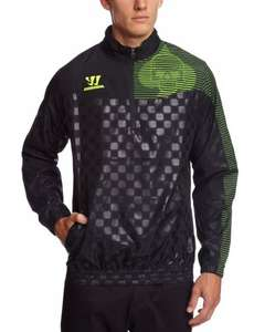 Warrior Mens Drill top (XL), £8.56 @ Amazon  (free delivery £10 spend/prime)