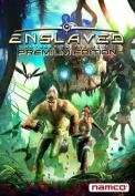 ENSLAVED: Odyssey to the West Premium Edition (Steam) £3.75 @ Gamersgate