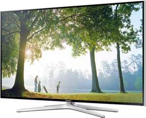 Samsung Ue55h6400 £652.25 Delivered @ ILGS