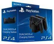 Dualshock 4 Official Charging Station £19.47 from GameStop