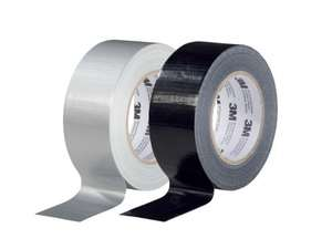 3M® Universal Duct Tape 50m x 50mm £1.99 @ Lidl