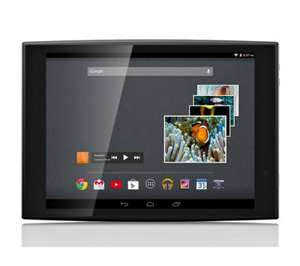 "Gigaset 8"" Tablet @ Currys / PC World"