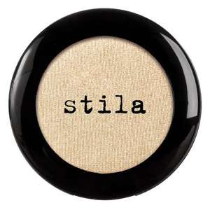 Lip glaze half price £6 @ Stila