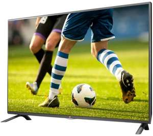 "LG 42"" LED TV Only £279 @ Currys Instore & Online!"