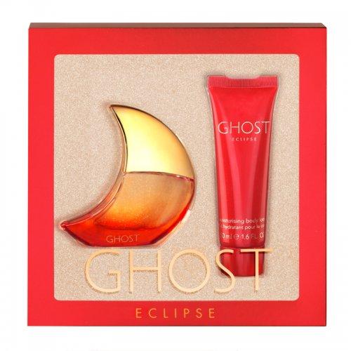 GHOST Eclipse Eau de Toilette 30ml Gift Set £12.25 @ Boots