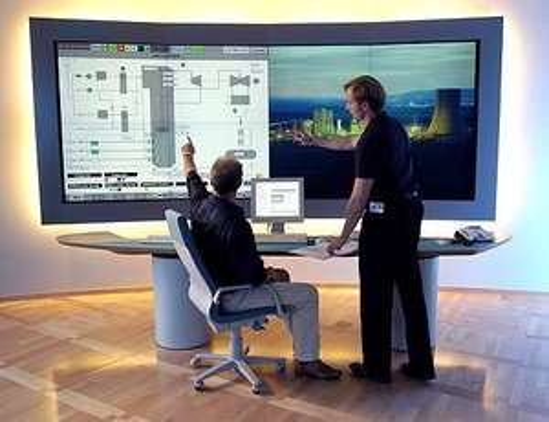 """Philips 40"""" 4k UHD Monitor £606.00 @ Amazon"""