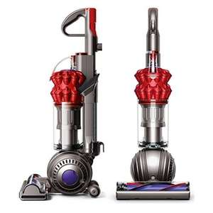Dyson DC50i Bagless Upright Vacuum Cleaner £199 @ Electricshop