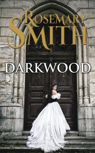 Free Historical Romantic Suspense Ebook for Kindle @ Amazon