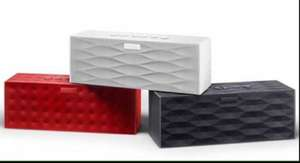 Jawbone Big Jambox 3 Colours £109.99 - £149.99 Sold by Trusted-Goods and Fulfilled by Amazon.