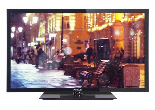 Finlux 50inch LCD TV £299.99 del