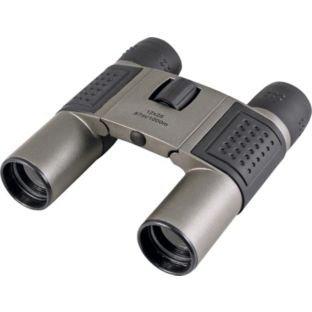12 x 25mm Compact Binoculars - CLEARANCE - WAS £12.99 - NOW £4.99 @ Argos
