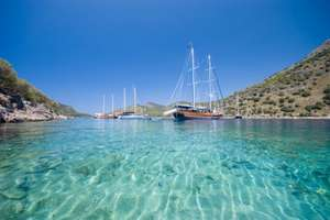 MARMARIS FAMILY OF 4 HOTEL JUST 7 QUID!! 7 NIGHTS 2 ADULTS 2 CHILDREN HOTEL ONLY £7.00 YES 7 QUID OCT 2015 just 25 pence per person per day @ travelrepublic
