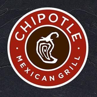 Free Burrito, Burrito Bowl, Salad, or Tacos (Jan 13, 5-7PM)