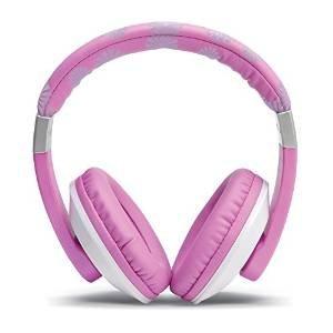 Leapfrog headphones (pink) £ 7.49 @ amazon