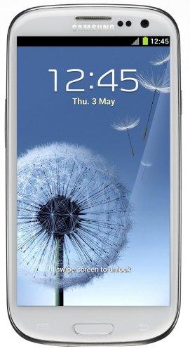 Vodafone Samsung Galaxy S3 Mini Pay as you go Handset £79.99 @ Amazon