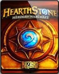 Hearthstone Card Pack (PC Download / Battle.Net) £0.49 - GameKeysNow