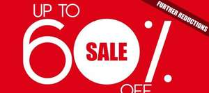 Basefashion further reductions upto 50% off Check it OUT!!!