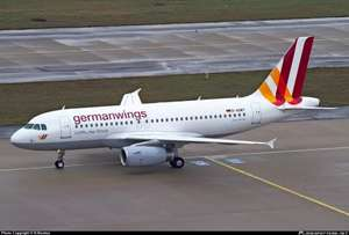 Summer School Holidays Flights to Germany Including 23KG Bags,Snack/Drink & Extra Legroom seat Reservations £83.99 @ Germanwings