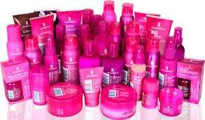 Lee Stafford Hair Care 3 for £15 @ Boots
