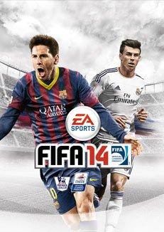 Fullfat Fifa 14 half price £7.49 @ Origin (running perfectly on Linx tablet on full settings)