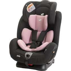 Joie Stages car seat £99.99 at Toys r us