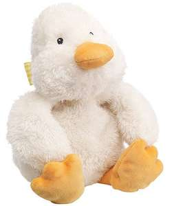 Cuddly duck @ mothercare reduced to £2.99 from £9.99