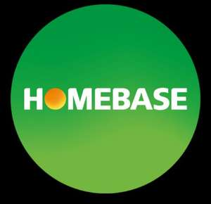 Homebase Closing Down Sale - Dunstable