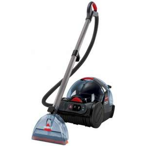 BISSELL All- Rounder Deep Cleaner and Vacuum £129.99 @ Bissell Was £299.99