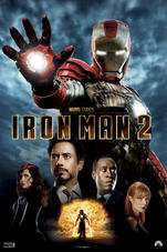 Captain America: the first avenger, Iron Man 1&2 and Thor all 99p to rent on iTunes in HD.