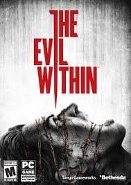 The Evil Within Inc The Fighting Chance Pack DLC PC £9.85 @ shopto