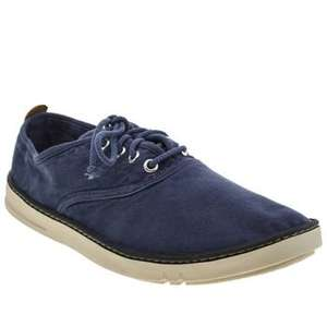 Timberland Gibson mens shoes @ branch 309 £15.00 delivery is £3.50 or free on orders over £50