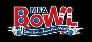 Chatham, Kent Bowling £1 per game per person 10-3pm mon-fri